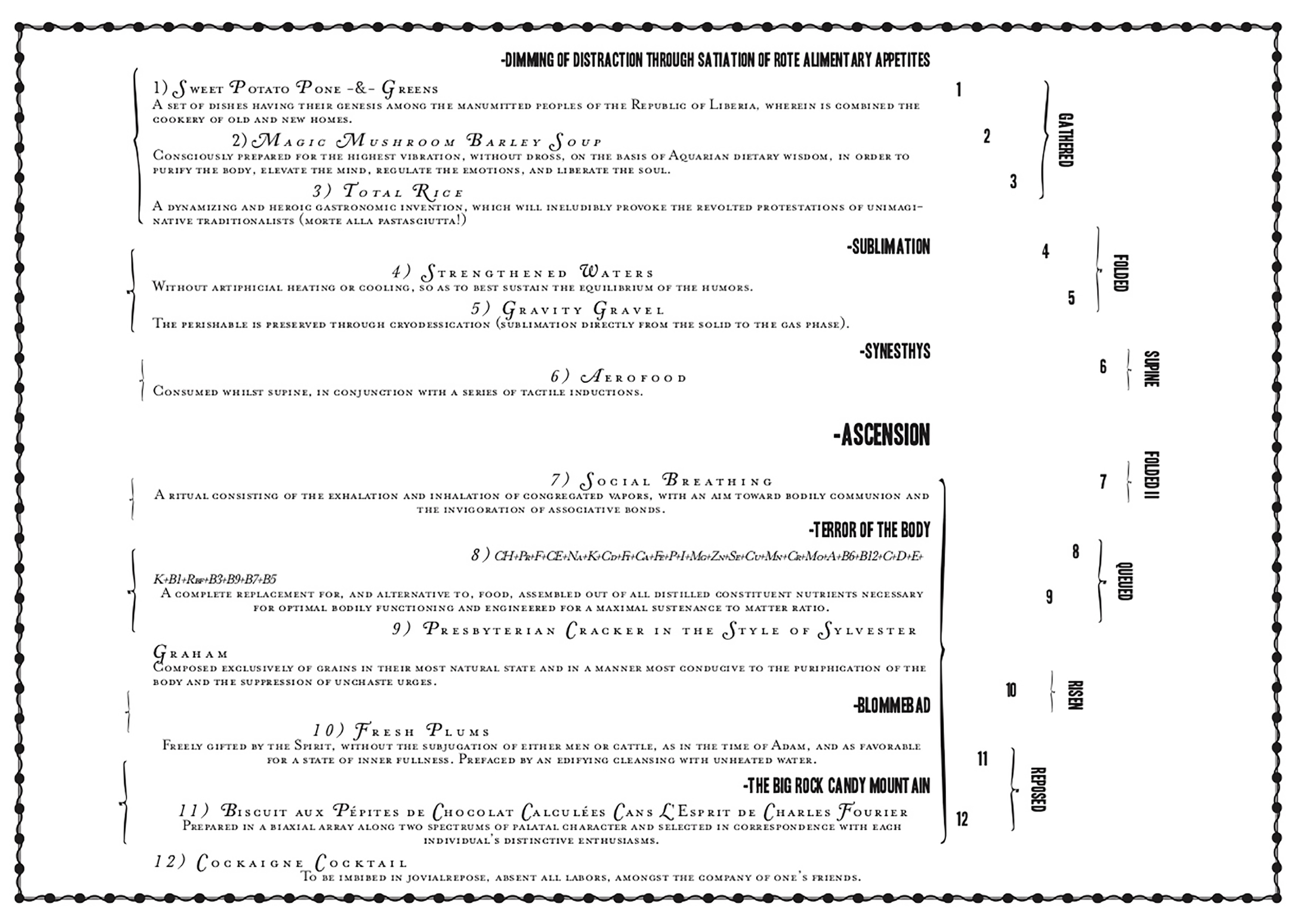 web-RECIPES-FOR-UTOPIAS-BOOK-4th-draft-landscape